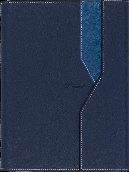 3051-blue