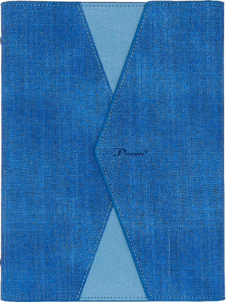 3061-blue