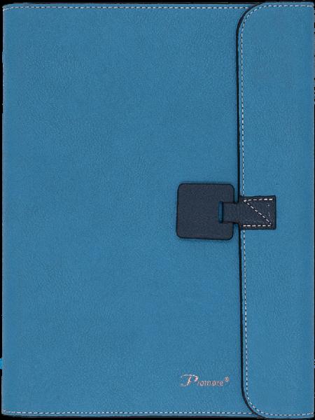 3011-blue