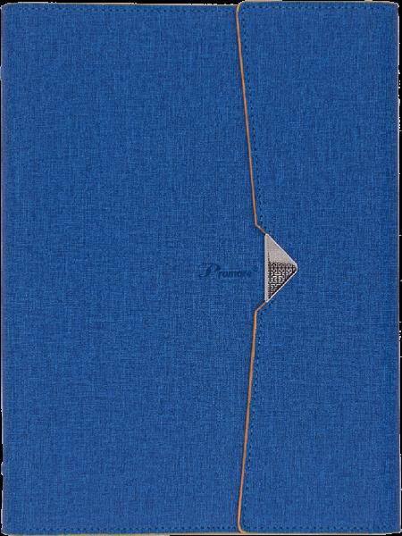 3031-blue