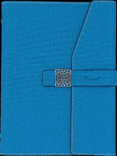 3071-blue