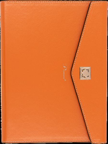 3081-Orange