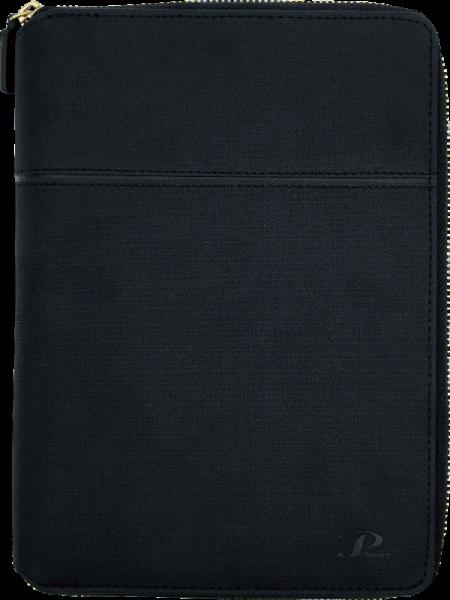 6011-black