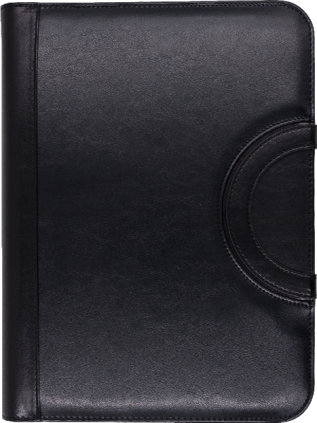 6012-black