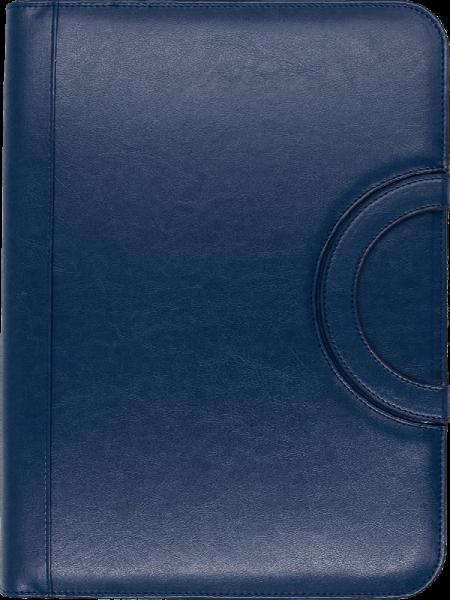 6012-blue